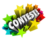 (Telegram Contest) Amazon Gift Vouchers worth Rs 500 Giveaway on 12th March