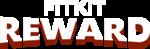 Buy Talwarkars membership and enjoy free rewards