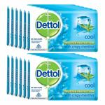 Dettol Cool Soap 125g - Pack of 12 | 33% Off | Amazon Pantry