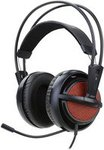Acer Predator PHW510 Wired Headset with Mic