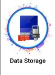 Storage devices - 1TB from ₹3399 | 2TB from ₹4999 | 4TB from ₹8299 and memory card, pen drive