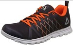 Reebok Shoes starting from ₹1049 min 50% off.