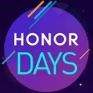 UPCOMING | Honor Days | 18-21 March