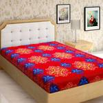 Bed sheets from Rs 149 buy more save more
