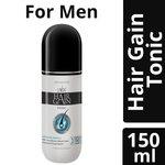 PANTRY - Livon Hair Gain Tonic for Men, 150ml