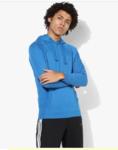 Flat 70% Off On VAN HEUSEN & VAN HEUSEN Sports Clothing