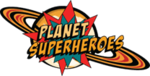 FIGURINES - 2 FOR 699!  : Planetsuperheroes
